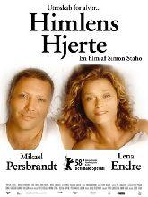 flamberede hjerter dansk film