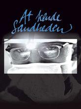 pige bunde Nordisk Film biografer Århus